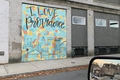 i-love-providence