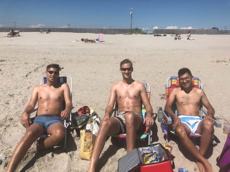 beach-tucci-phil-taka