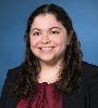 Schwartz Lauren MP